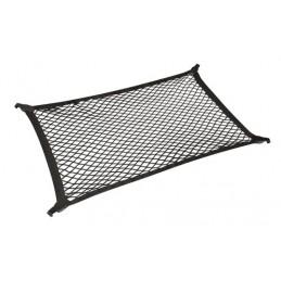 Net-System-1  rete fermacarichi elasticizzata - 80x60 cm