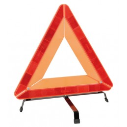 Triangolo Basik  auto ferma