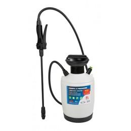 """Pompa a pressione 5 litri con guarnizioni """"Epdm"""""""