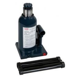 Cric idraulico - 10.000 kg