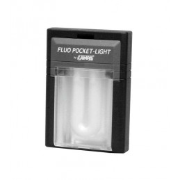 Fluo Pocket Light 3W