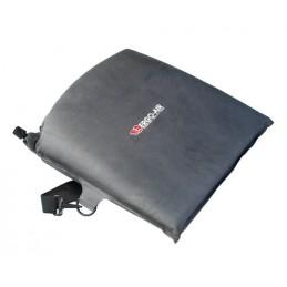 Ergo-Air 2  cuscino cuneiforme gonfiabile
