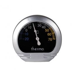 Tacho-Termo  termometro