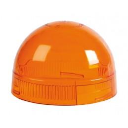 Calotta ricambio per lampade rotanti art. 72992 72994 - Arancio