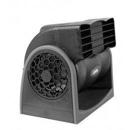 Turbine  ventilatore a doppia velocità - 24V