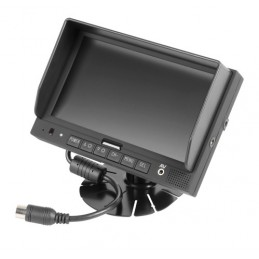 M2  Monitor LCD 7   Cam 1 2 3