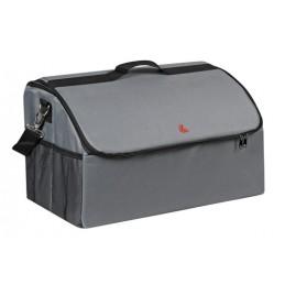 Premium  trunk organizer per baule - M - 49x30 cm