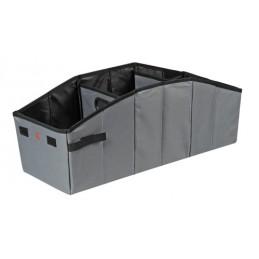 Premium  trunk organizer per baule - L - 70x27 cm