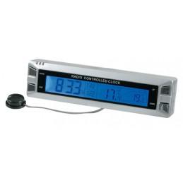 Seyio R-30  orologio multifunzione - 12 24V
