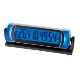 Seyio HC-100  orologio multifunzione - 12 24V