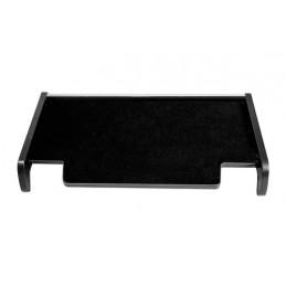 Tavolino per cruscotto - Man TGA (03 99 05 10) cabina XXL