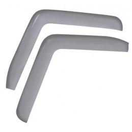 Set deflettori in policarbonato - Volvo FH Serie 1 (08 93 08 03) - Volvo FH Serie 2 (09 03 07 08) - Volvo FH Serie 3 (08 08 08 1