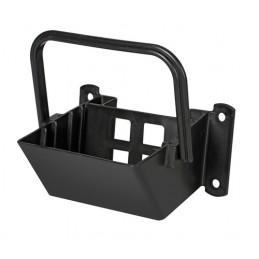 Porta calzatoia in plastica - G46 - Piccolo