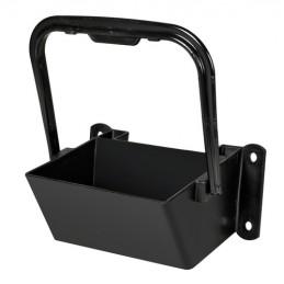 Porta calzatoia in plastica - E53 - Grande