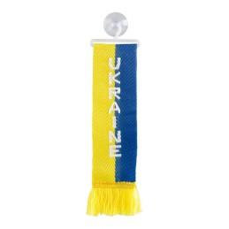 Mini-Sciarpa  confezione singola - Ukraine