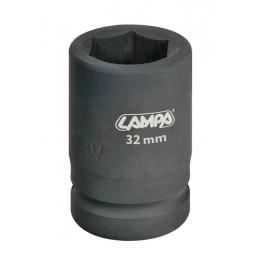 Bussola optional per moltiplicatori di forza - 32 mm