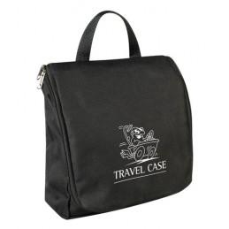 Travel Case  astuccio da viaggio