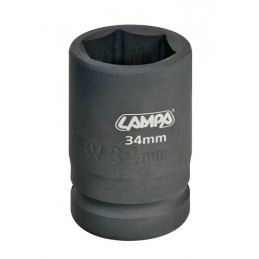 Bussola optional per moltiplicatori di forza - 34 mm