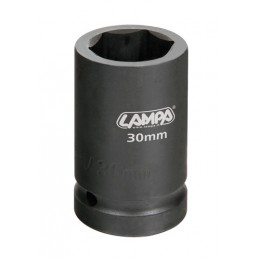 Bussola optional per moltiplicatori di forza - 30 mm