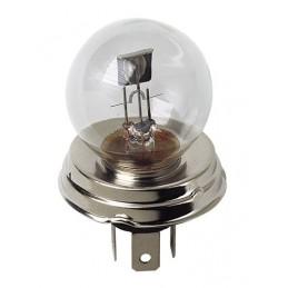 24V Lampada asimmetrica biluce - R2 - 50 55W - P45t - 1 pz  - Scatola