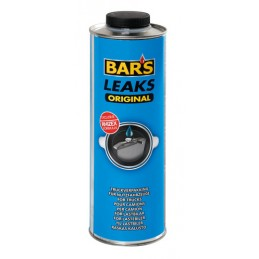 Bar's Leaks - Turafalle per radiatore camion - 735 g