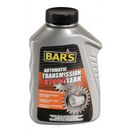 Turafalle per cambi automatici - 200 ml