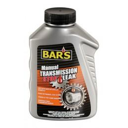 Turafalle per cambi manuali - 200 ml