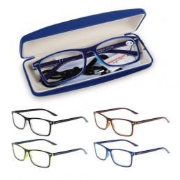 Raffaello  occhiali da lettura - Kit 24 pezzi assortimento base