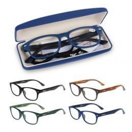 Boldini  occhiali da lettura - Kit 24 pezzi assortimento base
