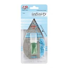 Infinity  deodorante - Conf. Singola - Ocean