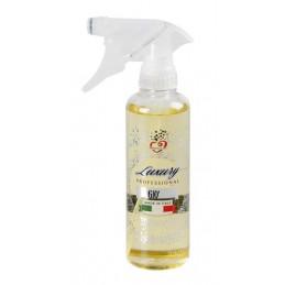 Luxury Professional  profumo superconcentrato - 300 ml - Giò