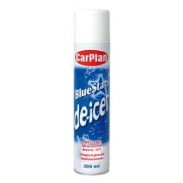 Blue Star  deghiacciante istantaneo - 300 ml