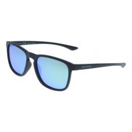 Navigare  occhiali da sole polarizzati unisex  set 4 pz