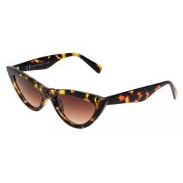 Navigare  occhiali da sole per donna  set 6 pz