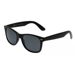 Navigare  occhiali da sole unisex  set 6 pz - Nero lucido