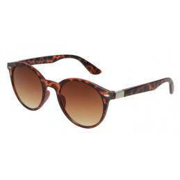 Navigare  occhiali da sole unisex  set 6 pz