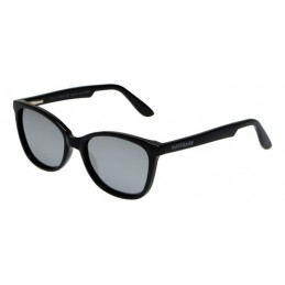 Navigare  occhiali da sole polarizzati per bambini  set 8 pz
