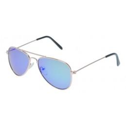 Navigare  occhiali da sole per bambini  Set 6 pz
