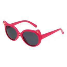 Navigare  occhiali da sole per bambina  set 6 pz