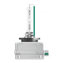 Xenarc Night Breaker Laser - D3S - 35W - PK32d-5 - 2 pz  - Scatola Plast.