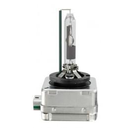 Xenarc - D3R - 35W - PK32d-6 - 1 pz  - Scatola