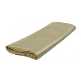 Set 20 kg  sacchi ambra professionali per raccolta differenziata  sfusi in scatola - 90x120 cm