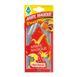 Arbre Magique - Fruit Cocktail