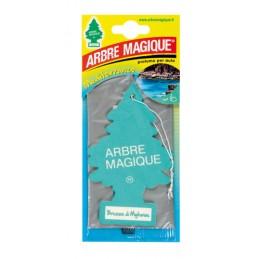 Arbre Magique - Brezza di Mykonos