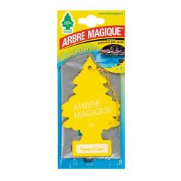 Arbre Magique - Agrumi di Capri