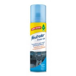 Arbre Magique Neutrodor  deodorante per auto - 100 ml