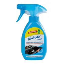 Arbre Magique Neutrodor  deodorante per tessuti - 150 ml