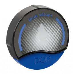 Arbre Magique Pop  deodorante - Blue Velvet
