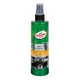 Dry Touch  rigenerante per plastiche interne - 300 ml