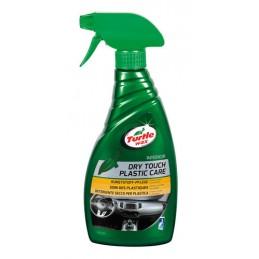 Dry Touch  rigenerante per plastiche interne - 500 ml